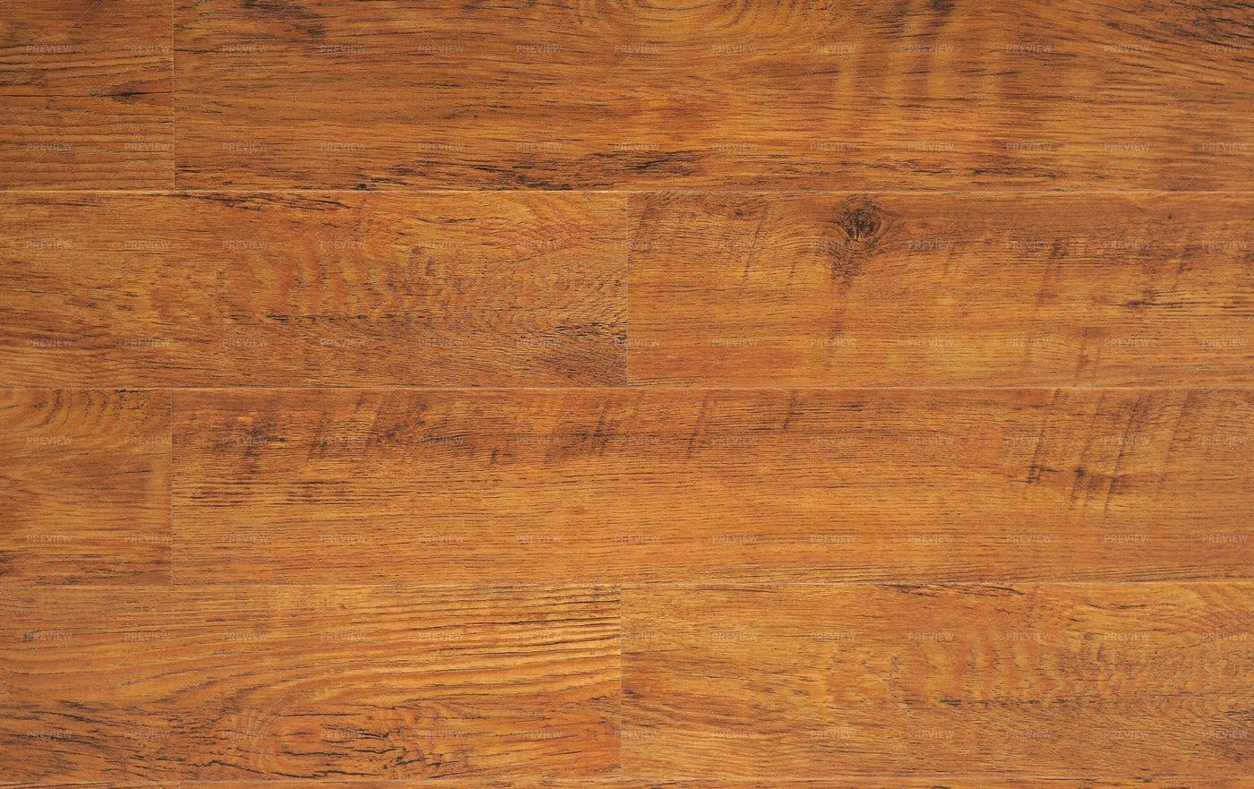 Wooden Floor: Stock Photos