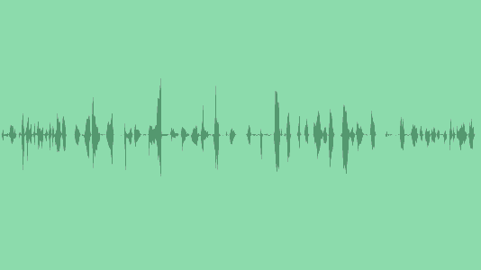 Baby Sounds Pack: Sound Effects