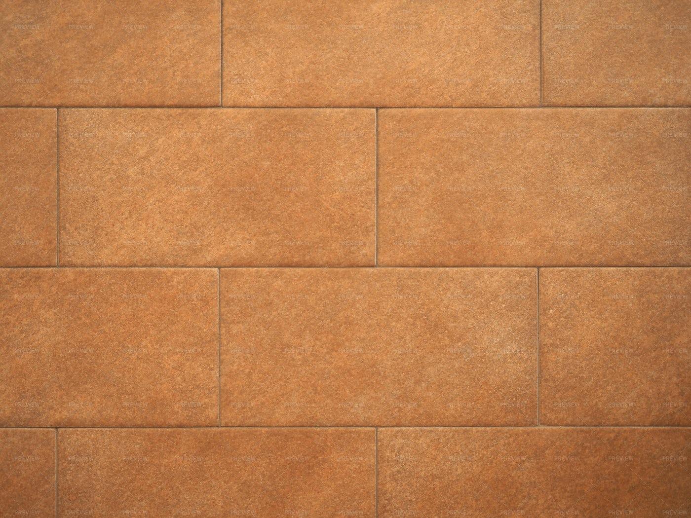 Brown Tiles: Stock Photos