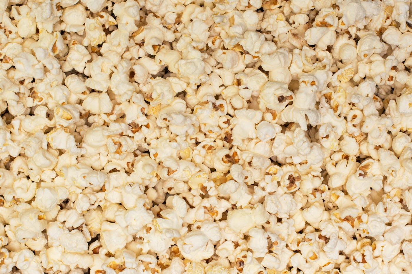 Popcorn Background: Stock Photos
