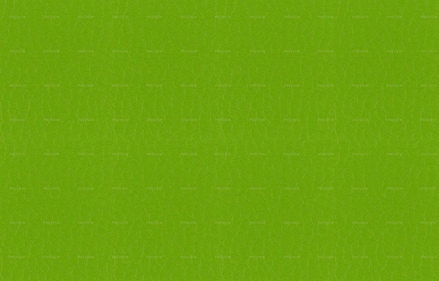 Green Faux Leather Texture: Stock Photos