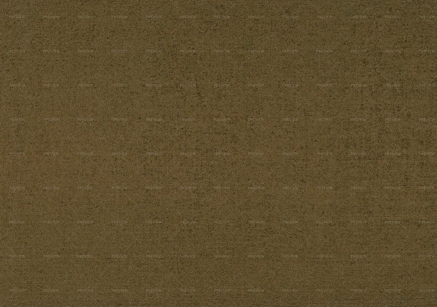 Brown Fabric Texture: Stock Photos