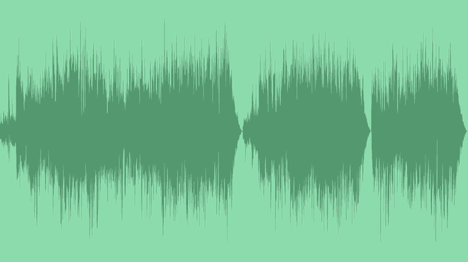 Corporate Harmonics: Royalty Free Music