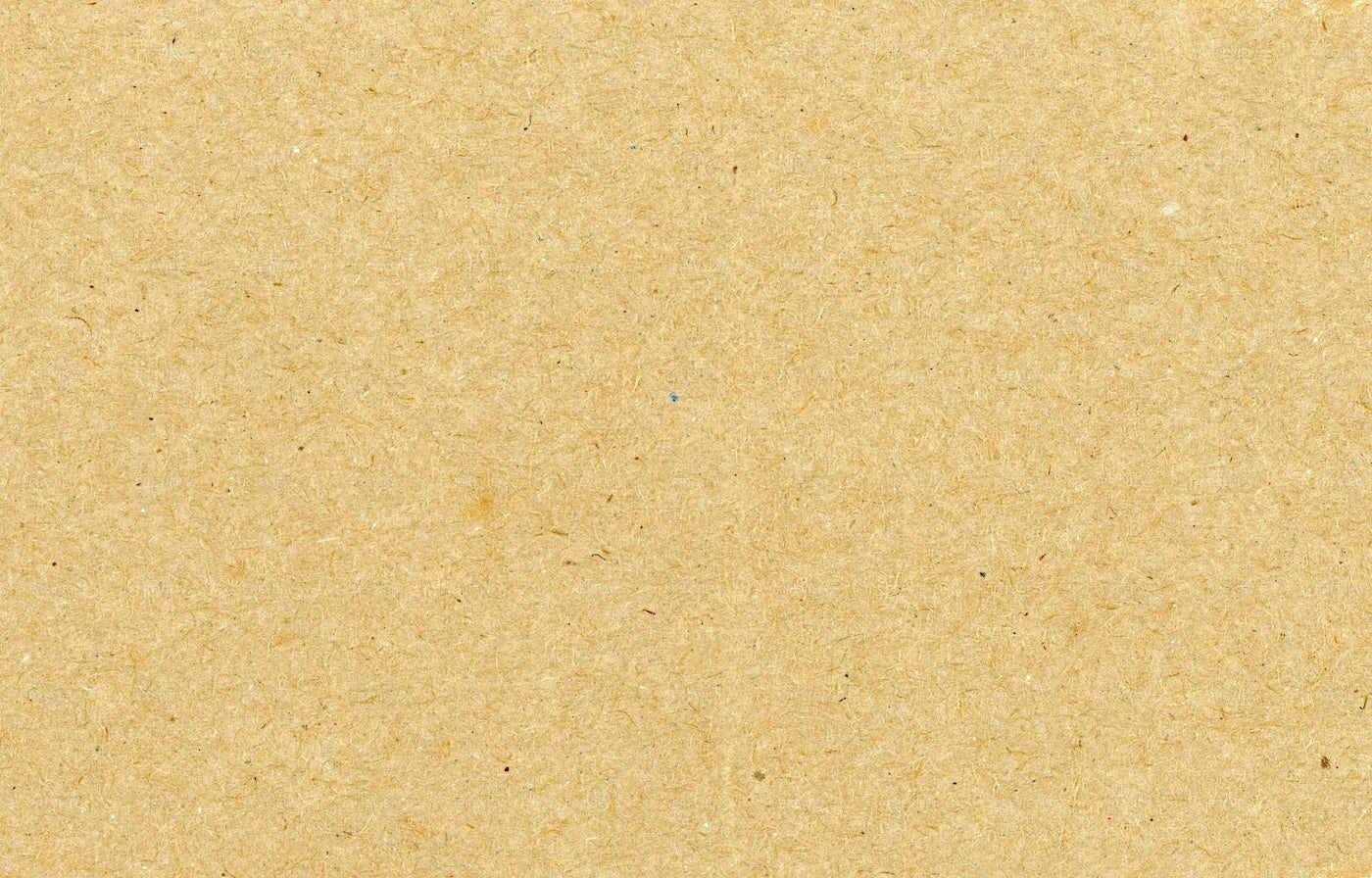 Brown Corrugated Paperboard: Stock Photos