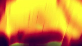Grunge Damage: Stock Motion Graphics