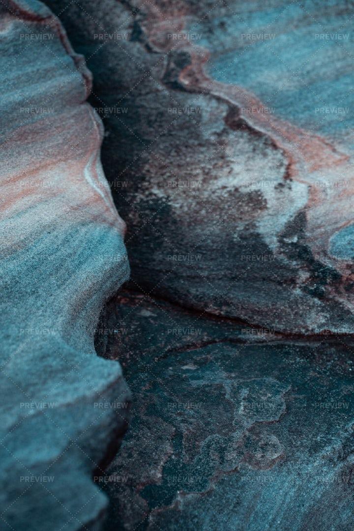 Rock Texture: Stock Photos