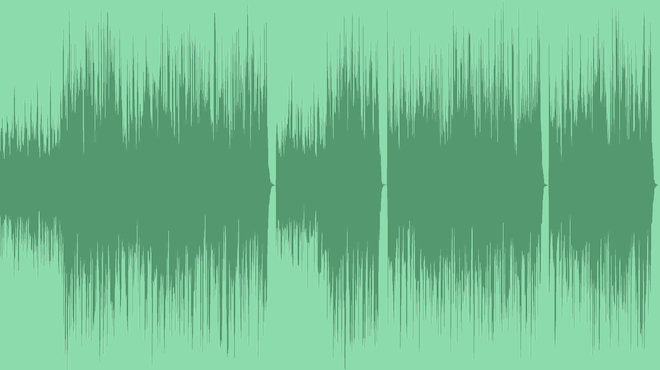 Funny Days: Royalty Free Music