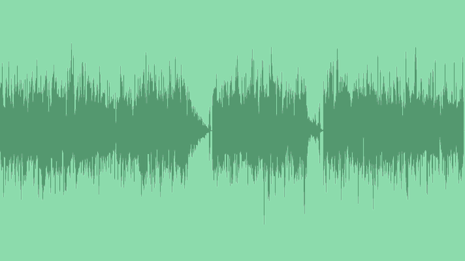 Technomagic: Royalty Free Music