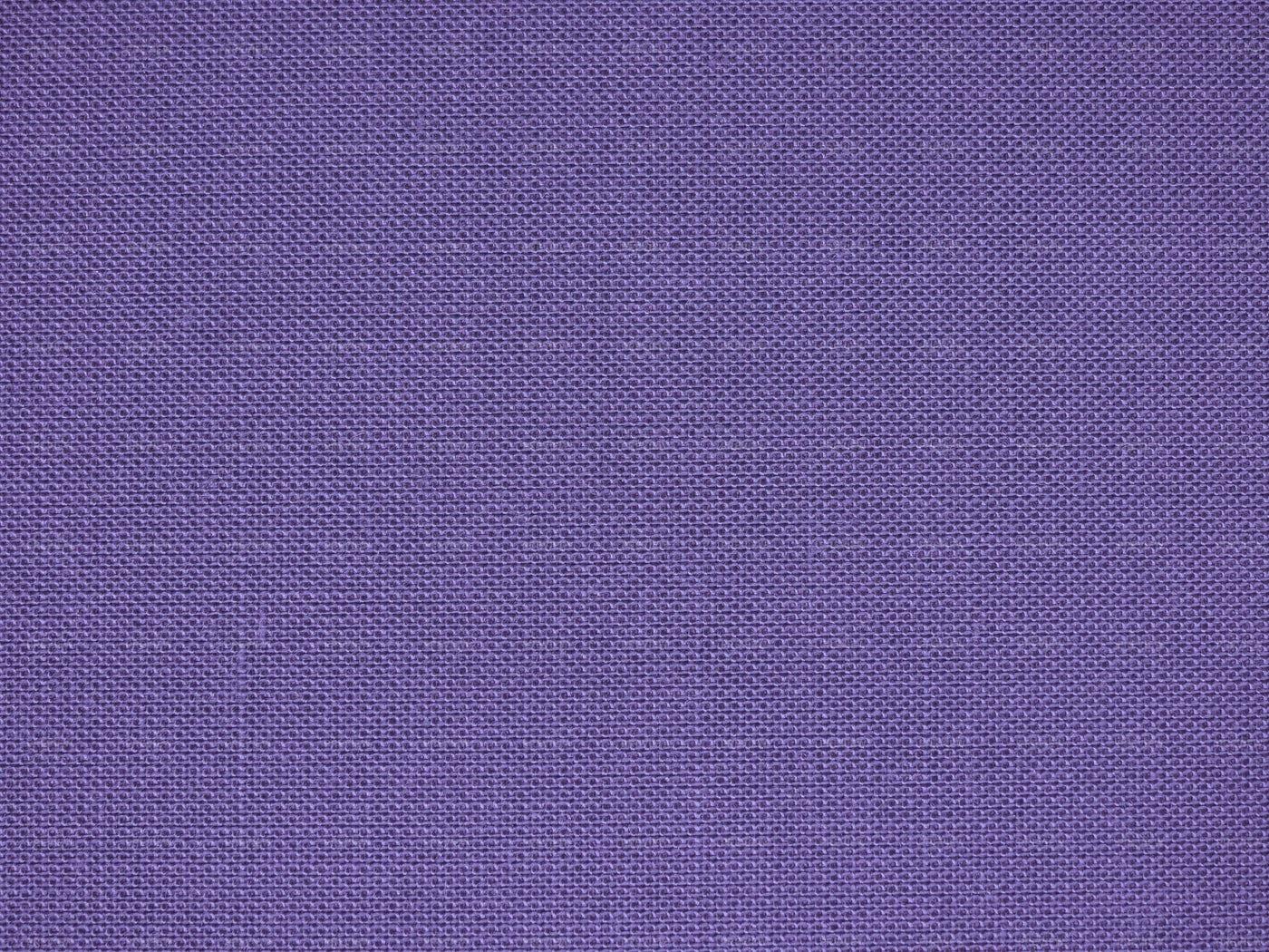 Purple Fabric Texture: Stock Photos
