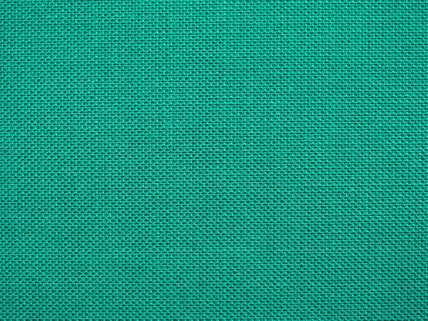 Green Fabric Texture: Stock Photos