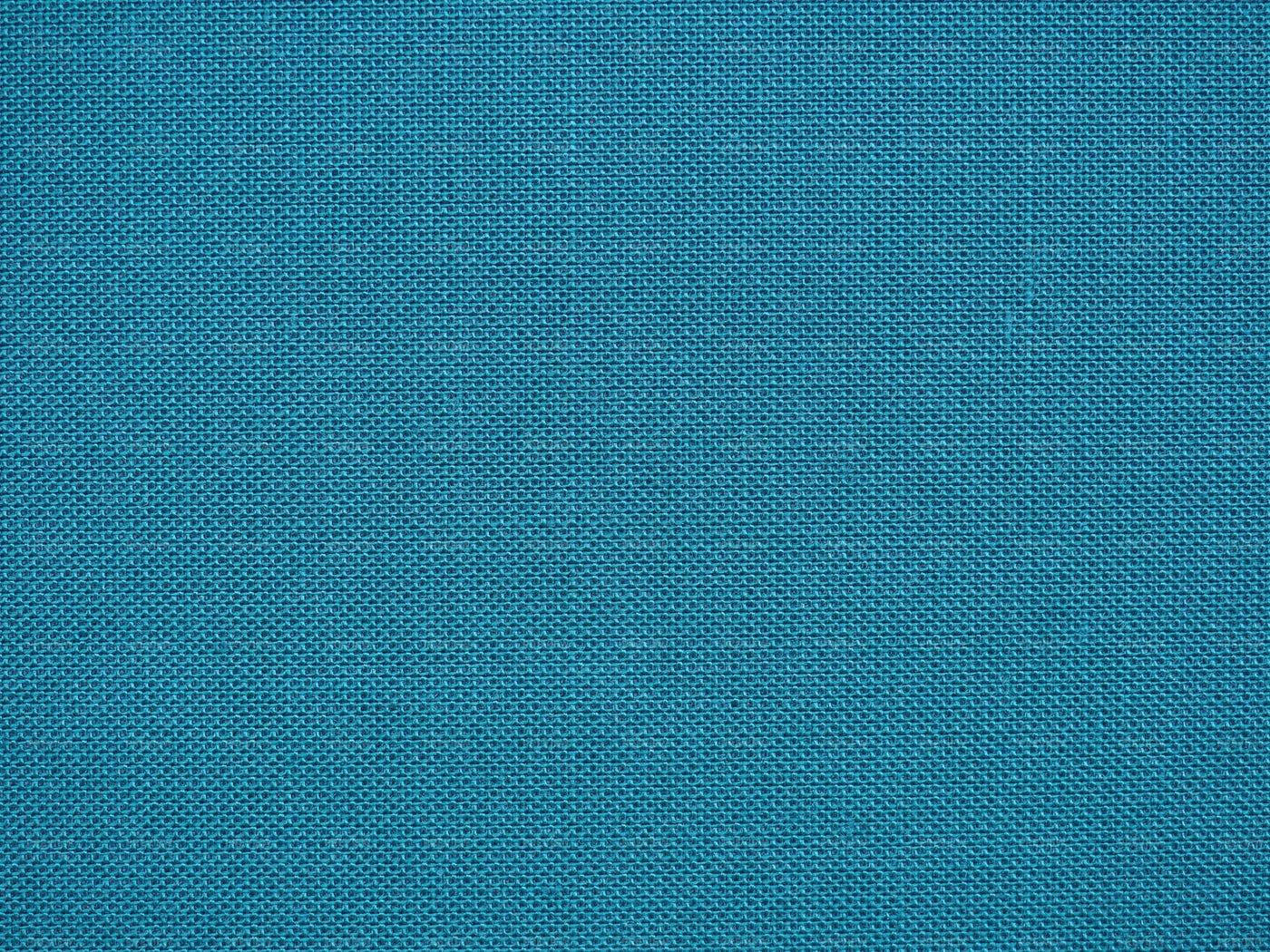 Blue Fabric Texture: Stock Photos