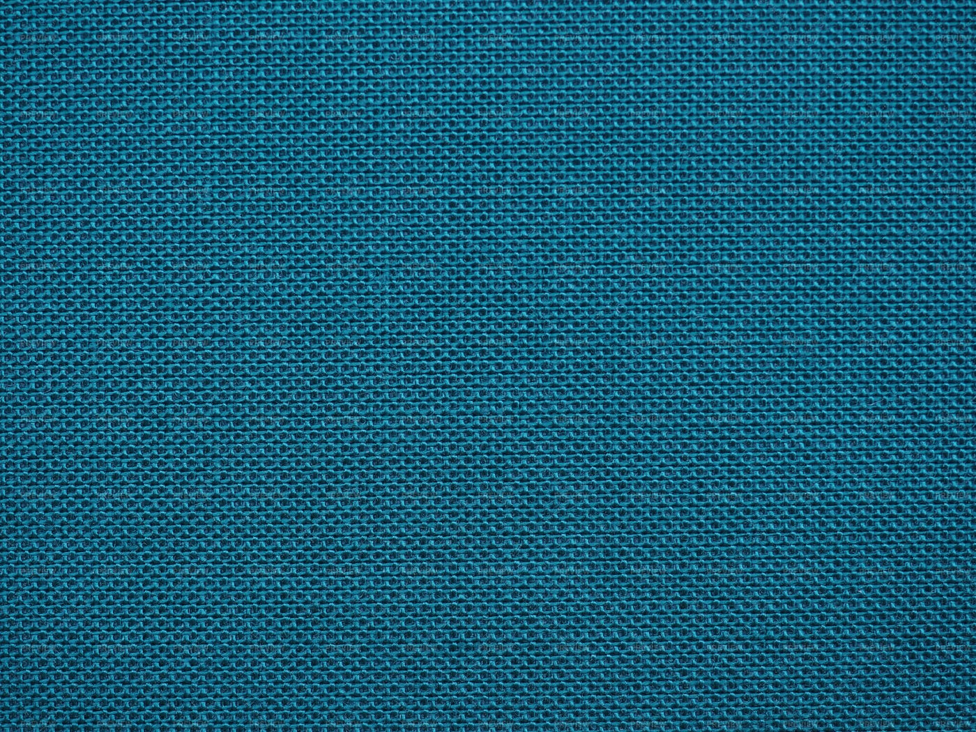 Dark Blue Fabric: Stock Photos
