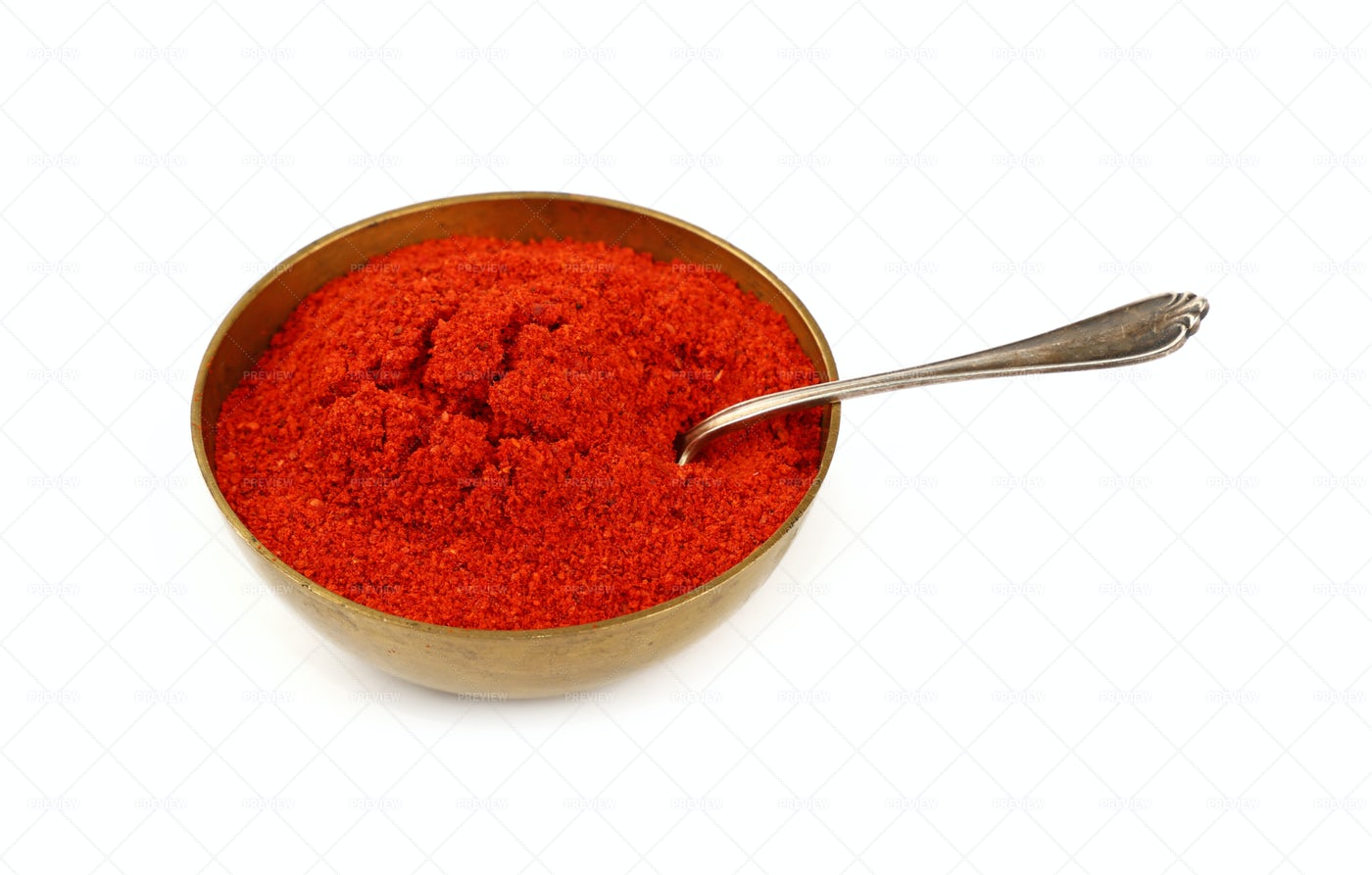 Red Chili Pepper: Stock Photos