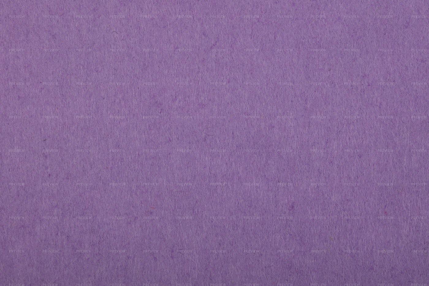 Purple Felt Background Texture: Stock Photos