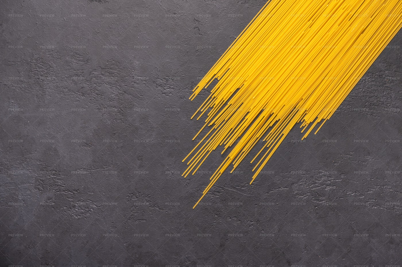 Spaghetti Background: Stock Photos