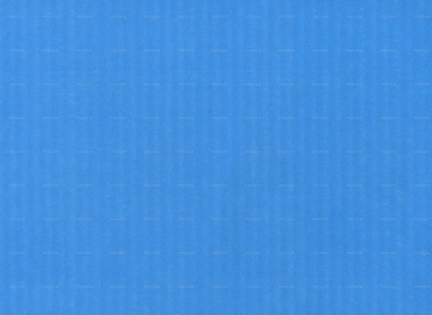 Light Blue Cardboard: Stock Photos