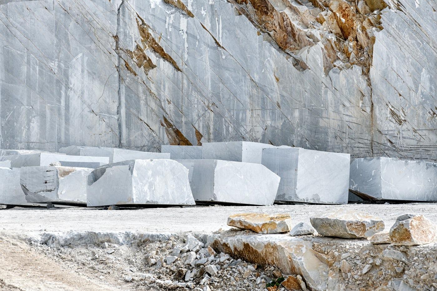 Carrara Marble: Stock Photos