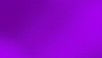 Purple Halftone: Stock Motion Graphics