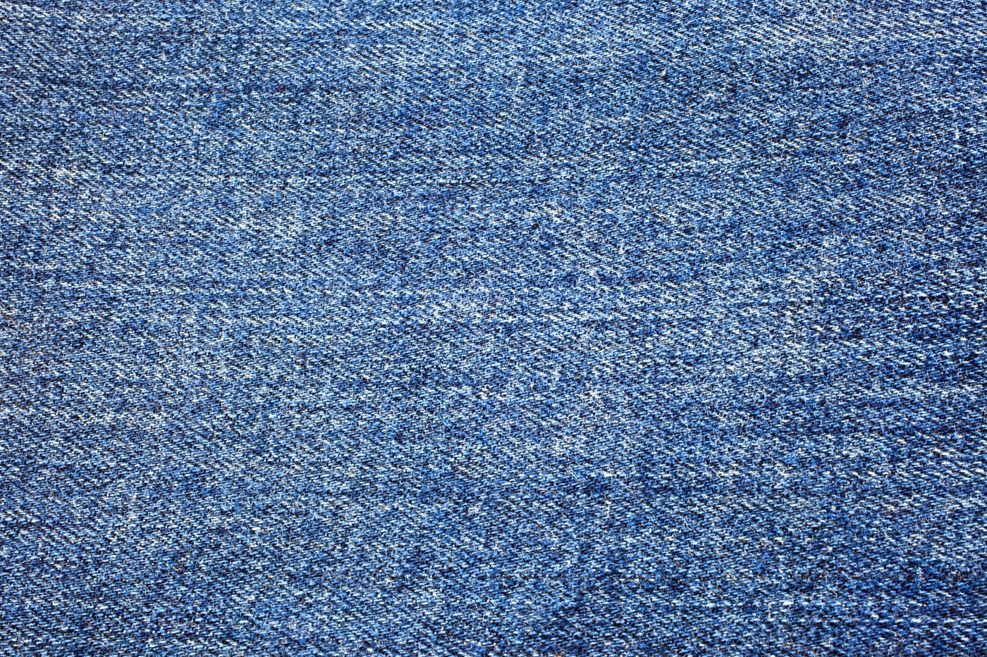 Blue Denim Background: Stock Photos