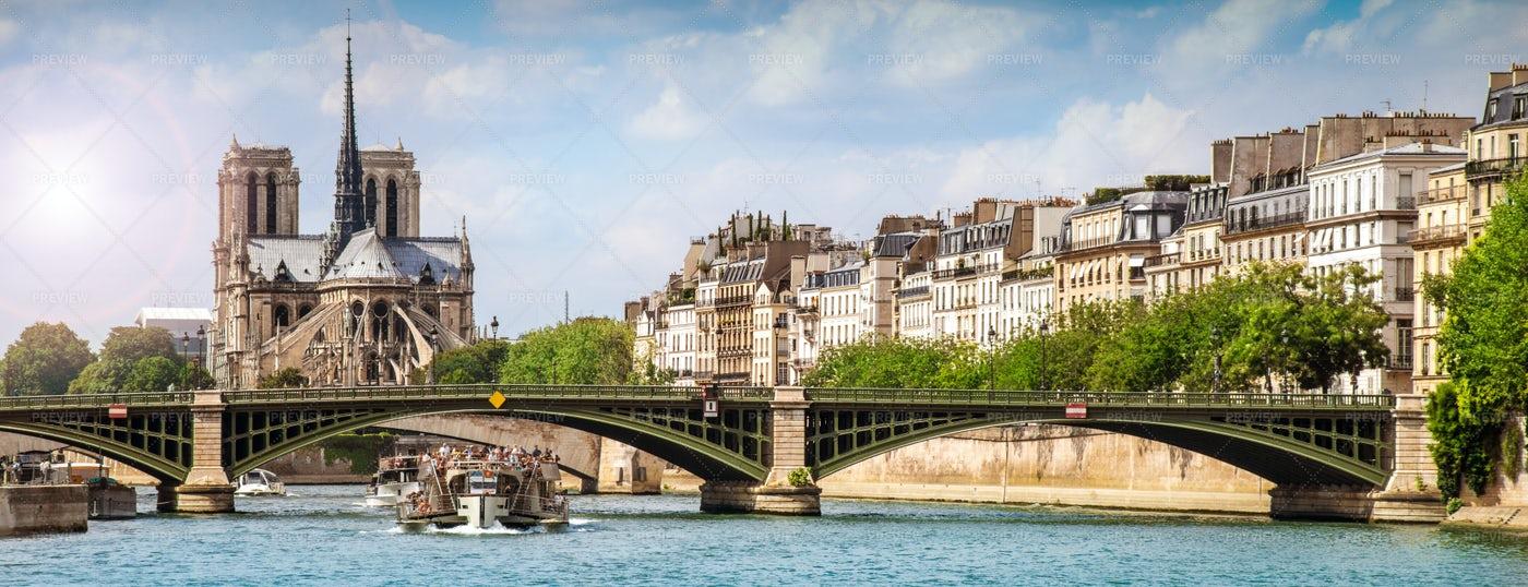 Paris: Stock Photos