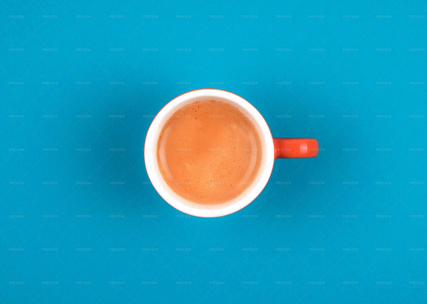 Freshly Brewed Coffee: Stock Photos