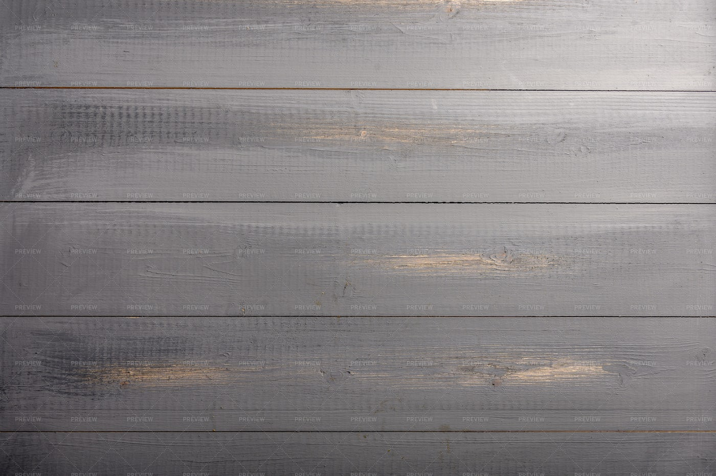 Scratched Wooden Surface: Stock Photos