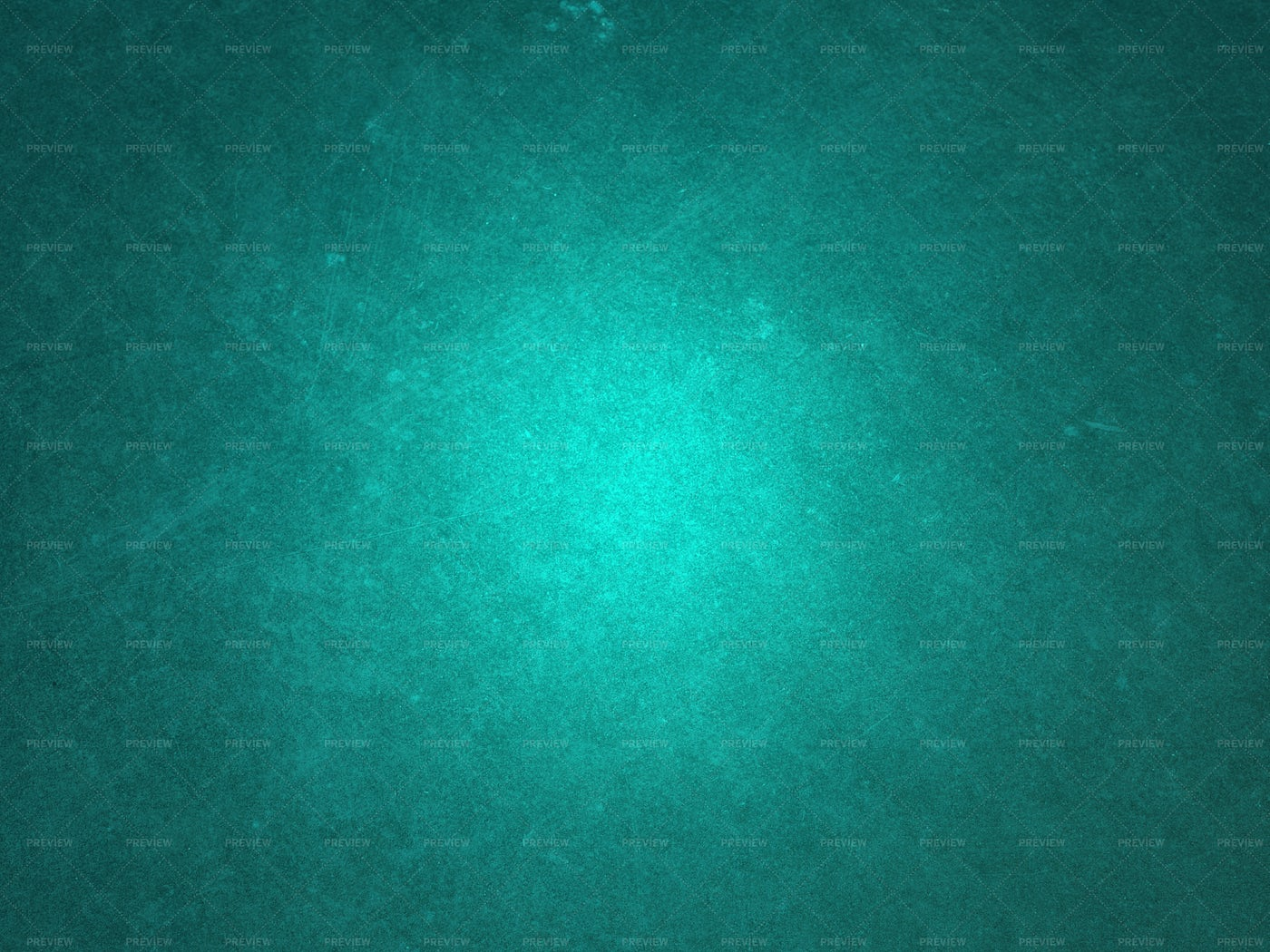 Abstract Green Background: Stock Photos