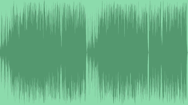 Hip Hop Attack: Royalty Free Music