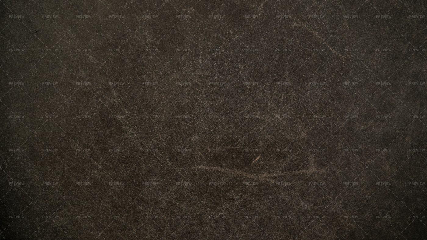 Scratched Rusty Metal Texture: Stock Photos