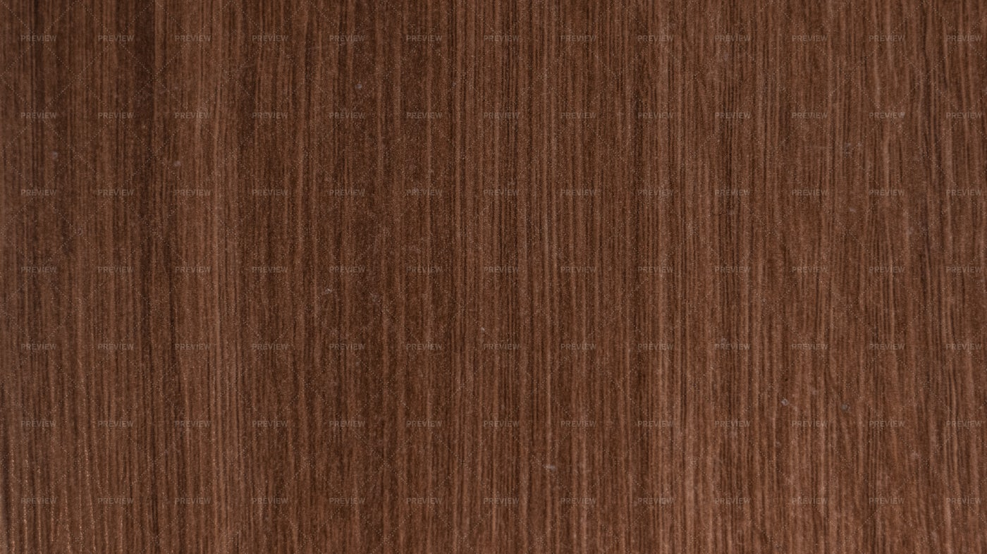 Chocolate Brown Wood Texture: Stock Photos