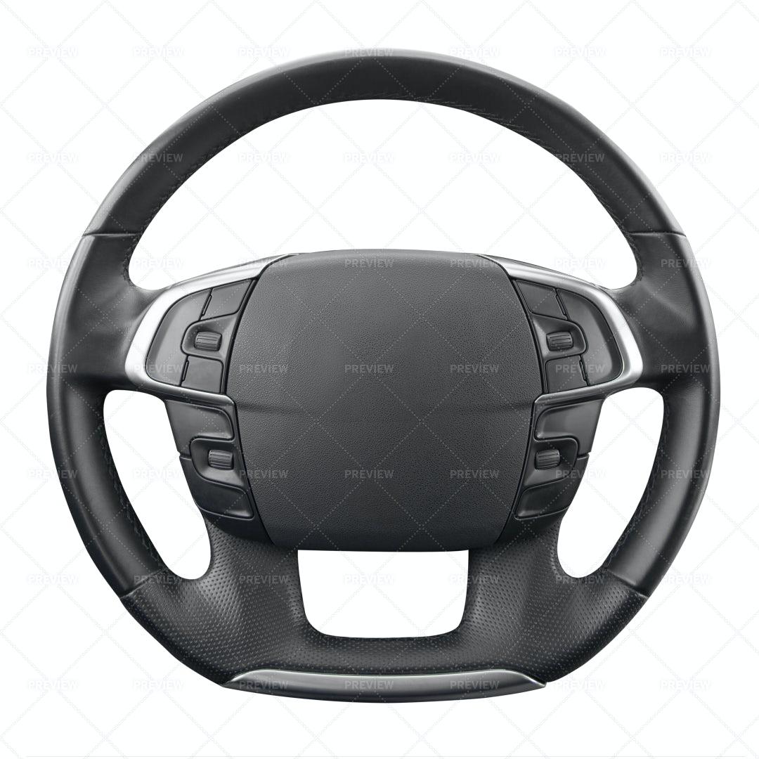 Wheel: Stock Photos