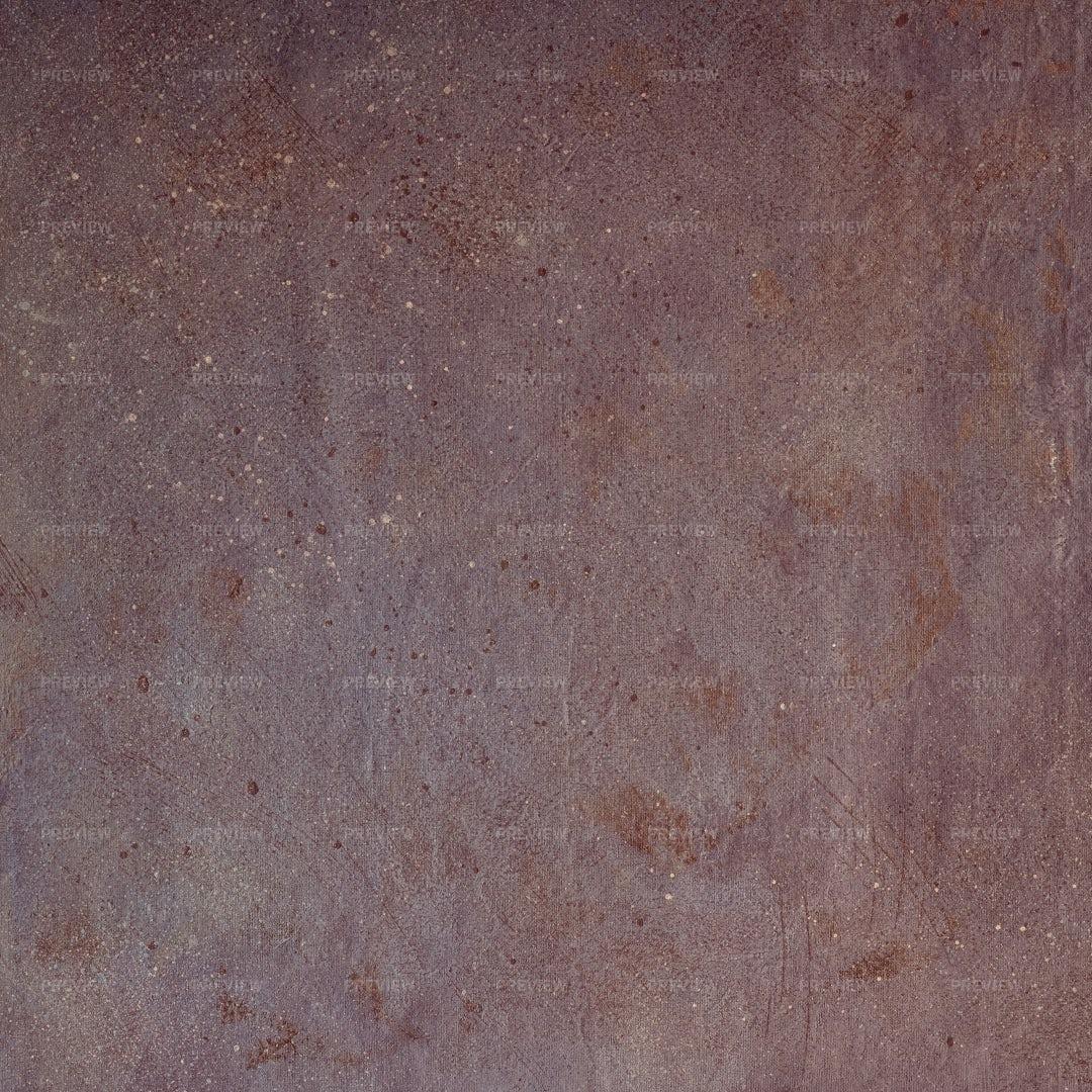 Pink Canvas Surface: Stock Photos