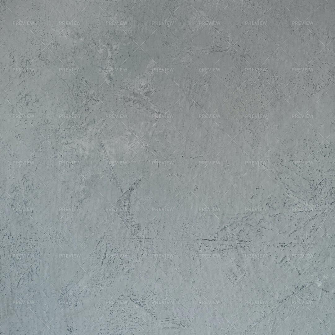 Grey Plaster Surface: Stock Photos