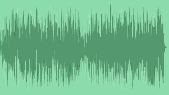 Road To Perdition: Royalty Free Music