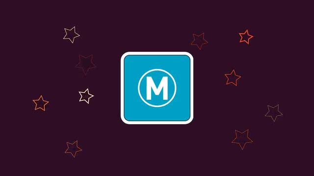Minimal Logo 2: After Effects Templates