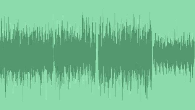 Minibus Engine Idling: Sound Effects