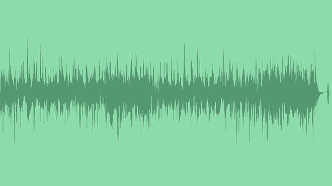 Soul Butterfly: Royalty Free Music