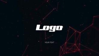 Plexy Logo: Premiere Pro Templates
