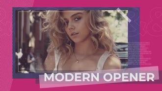 Clean Promo: Premiere Pro Templates
