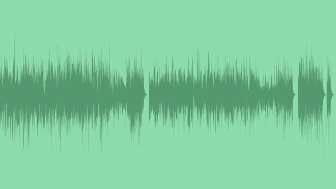 Easily Flowing: Royalty Free Music