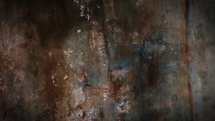 Grunge Texture Background : Stock Motion Graphics