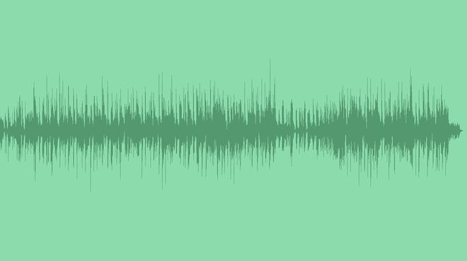 Positive Uplifting Electronic 2: Royalty Free Music