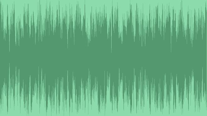 Dubstep EDM Loop: Royalty Free Music