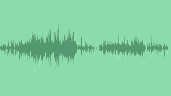 Love Over Time: Royalty Free Music