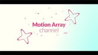 Youtube Promo: After Effects Templates