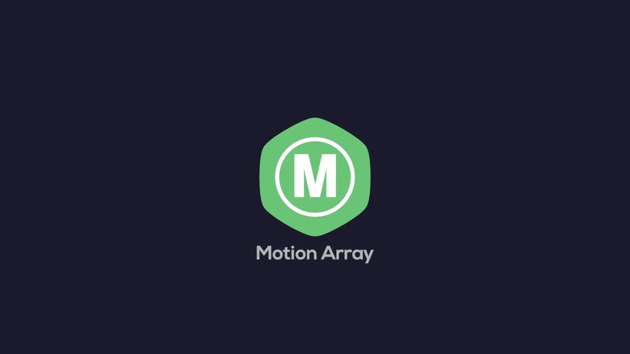 Minimal Transition Logo - Premiere Pro Templates 79521