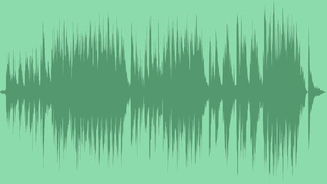 Back Home: Royalty Free Music