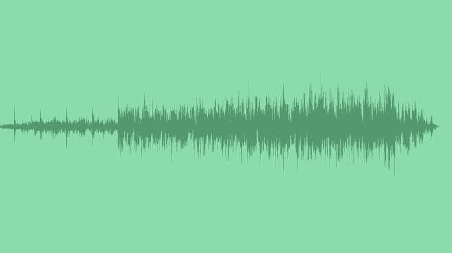 Illussion: Royalty Free Music