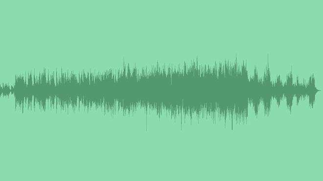 Intrusion: Royalty Free Music