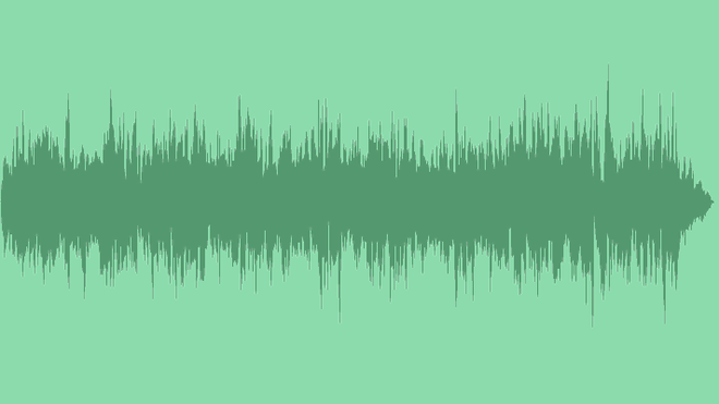Words That Mean A Lot: Royalty Free Music